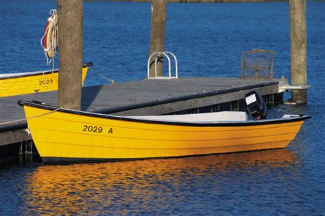 cape cod boat trips caren s charters inc cape cod and newport