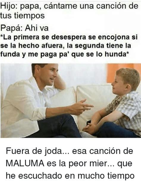 Memes Musica - 25 best memes about canciones de maluma canciones de maluma memes
