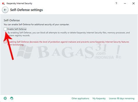 kaspersky 2016 full version download trialresetkis 3
