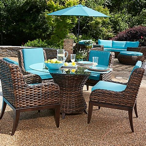 bed bath and beyond patio furniture bed bath and beyond patio furniture sets