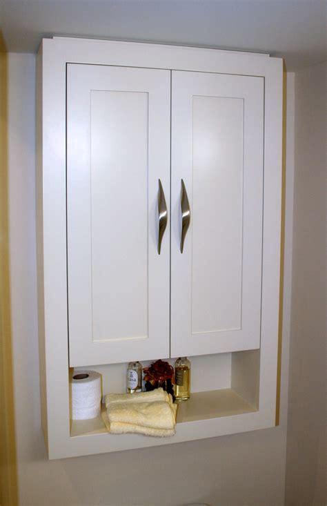 bathroom upper cabinets modern bathroom martin c vendryes