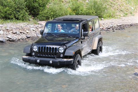 Jeep Rentals Durango Co Durango Jeep Rentals Rent A Jeep In Durango Explore