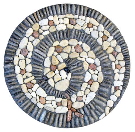 kathleen doody design garden pebble mosaics and pathways by kathleen doody design