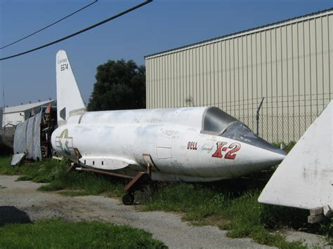 """Warbird Alley: Photo Tour of """"The Air Museum - Planes Of Fame"""" X 2"""