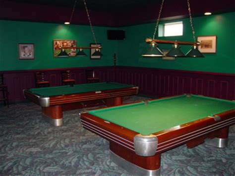 Pool Table Magic by We Offer A Variety Of Cloths And Accessories We Also Buy