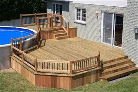 designing patios and decks for the home decks and patios ideas patio deck ideas design ideas