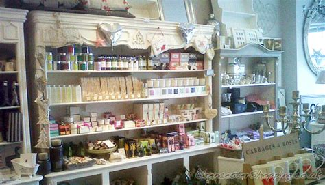 Home Interiors Shops home interiors shop 28 images modern jewellery shop