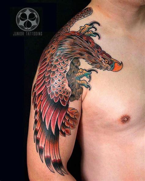 tattoo eagle river alaska 1000 ideas about eagle tattoos on pinterest eagle