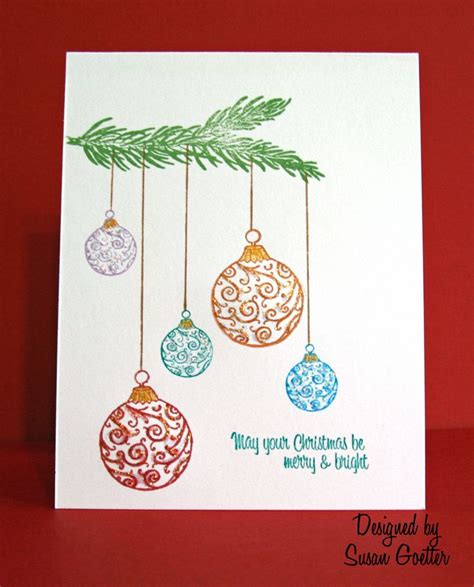 images of christmas cards to draw christmas card ideas for kids to draw google search