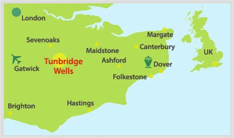 Visit Tunbridge Wells   Official Royal Tunbridge Wells