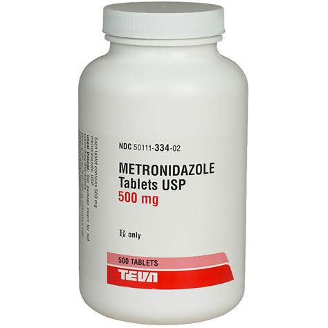 Plasminex Tablet 500 Mg metronidazole 500 mg 50 tablet manufacture may vary