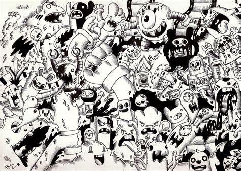 doodle bar burlesque drawing doodle random doodle 8 doodlapocalipse by redstar94 on