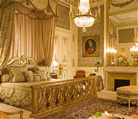 5 star hotel in paris luxury hotel four seasons george v paris room prices in 11 famous luxury hotels around the world