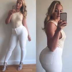 hottest photos of iskra lawrence