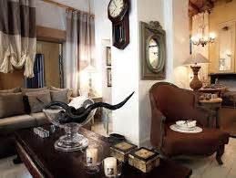 stile coloniale arredamento stile coloniale arredamento e design