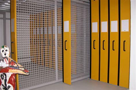 armadi compattabili archivi compattabili vemar portogruaro