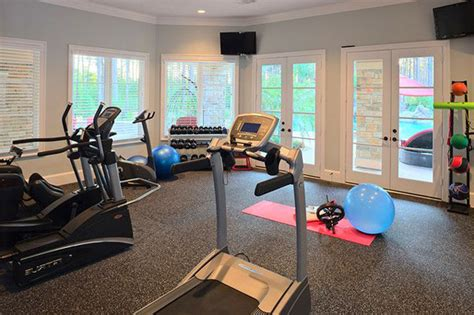 best bedroom workout 20 best home gym equipment designs house design and decor