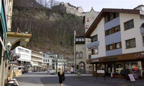 liechtenstein bank revenue paid up to 163 100 000 for details of secret bank