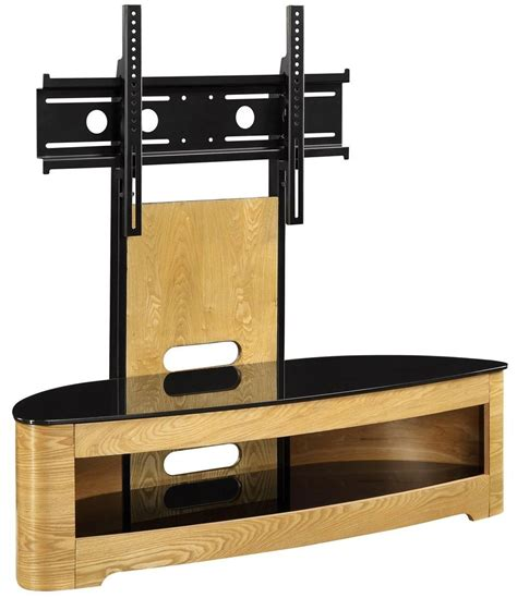 Jual Rack Stand Drum jual jf209 ob tv stands