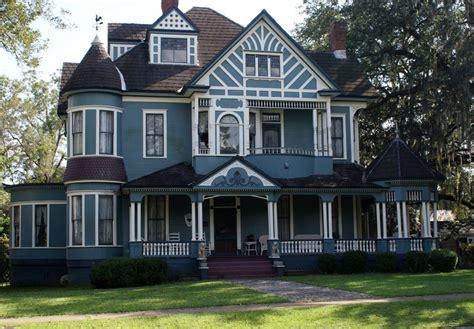 victorian house design best modern victorian house design nice design gallery 4902