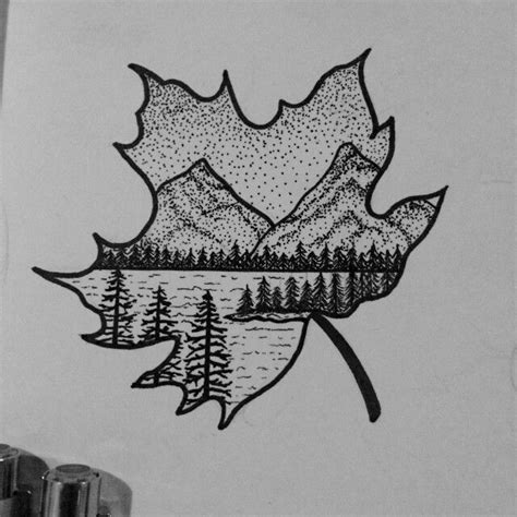 tattoo ink canada image result for what canada means to me drawings