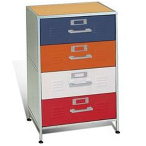 american furniture alliance locker twin bed with 3 drawers locker twin bed with three drawers american furniture