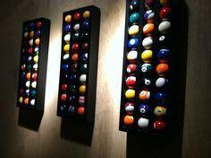 Nordies Rack by Pool Ideas On Billiard Room Pool Tables And