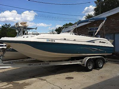 hurricane deck boat fuel filter godfrey hurricane fun deck boats for sale