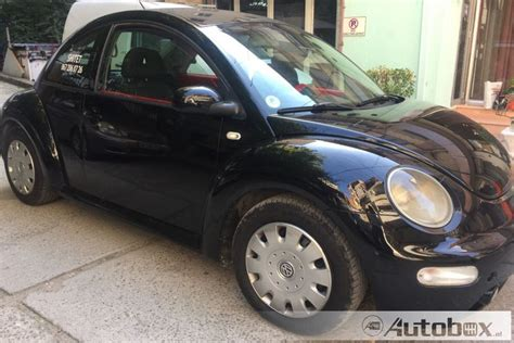 volkswagen beetle diesel for sale volkswagen beetle year 2002 diesel autobox al