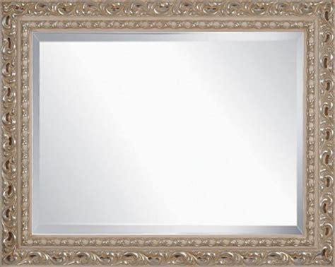 cornici per specchiere meli piero specchi in cornice e specchiere firenze toscana