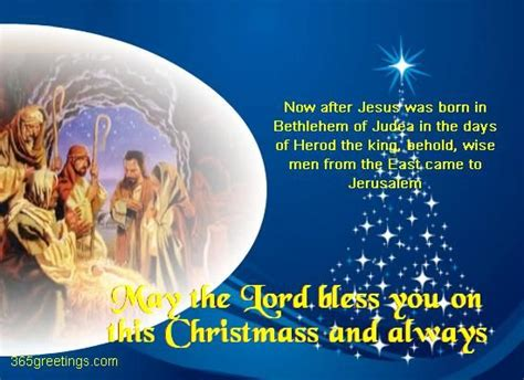 christian christmas wishes christmas wishes messages christian christmas cards merry