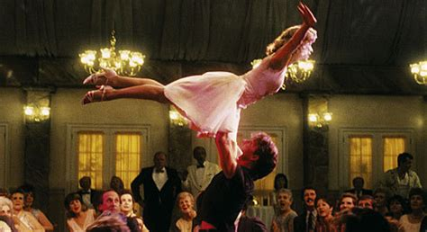 where was dirty dancing filmed films to see on valentine s day everywhere