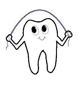 imagenes animadas odontologo dentista gifs animados