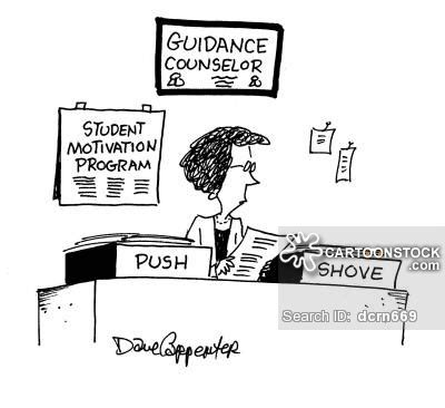 Student Resume For Job by Guidance Counselor Cartoons And Comics Funny Pictures