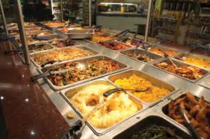 Hometown Buffet Careers by Empire Buffet 3 Deals Available In Crescent Springs Ky