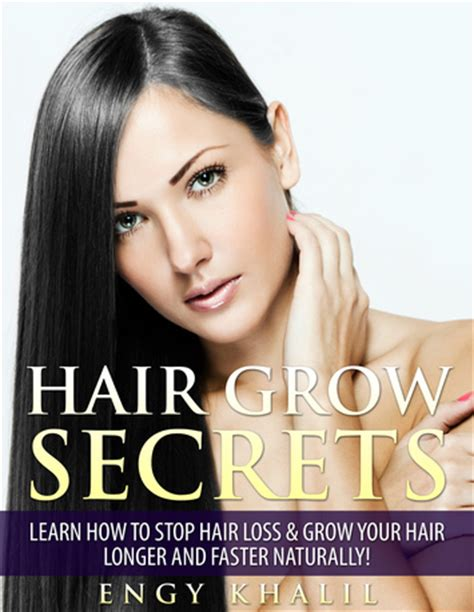 rebuild hair program free download hair rebuild program ebook download