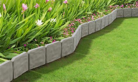 decorative garden border edging garden edging border decorative flower bed edging for
