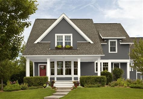 benjamin moore historic colors exterior find your perfect exterior paint colors with online tools