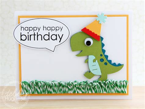 printable birthday cards dinosaur free birthday dino