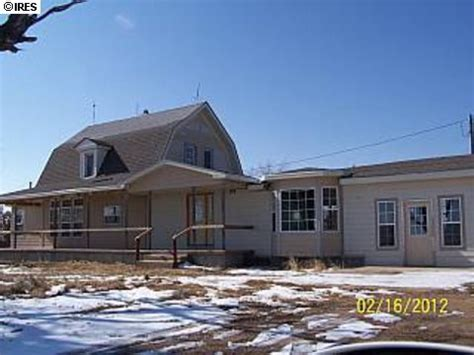 sterling colorado reo homes foreclosures in sterling
