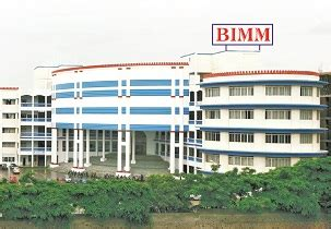 Top 10 Mba Colleges In Maharashtra by Top 10 Best Mba Colleges In Maharashtra With Fees Courses