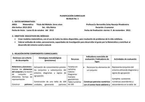 pruebas modelo para evaluar a los docentes 2016 modelo pruebas modelo para docentes 2016 ecuador modelo