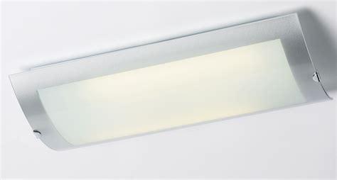 grounding light fixture fixtures light beautiful fluorescent light fixture