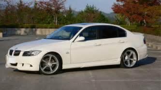 all type of autos bmw e90