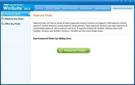 yahoo email password cracker free download bynews blog