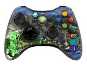 Awesome this is awesome and xbox one skin on pinterest