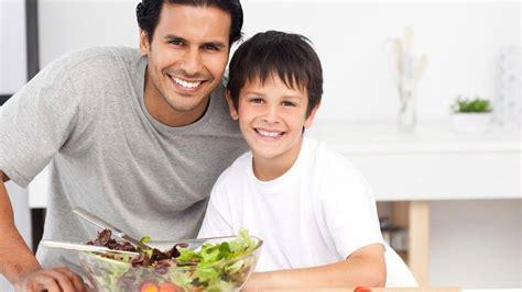 imagenes emotivas de padres e hijos photo collection padre e hijo