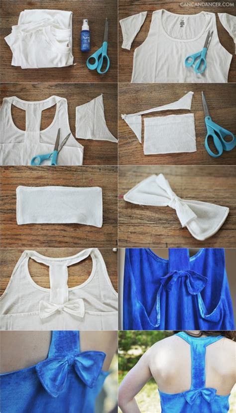 diy projects clothes fantastic diy clothes ideas