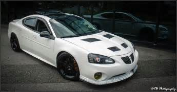 Custom 2006 Pontiac Grand Prix Custom Pontiac Grand Prix Image 94