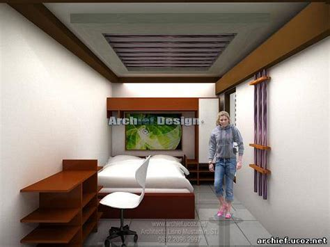 desain interior kamar kos minimalis kos kosan minimalis jasa desain rumah kost berkualitas